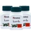 Himalaya Karela,  120 capsules  - Pack of 3