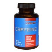 ProLab Caffeine,  100 tablet(s)  Unflavoured