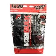 Pro Supps Incredi Bulk,  11.5 lb  Chocolate