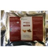 By Nature Macaroot Extract Powder,  0.1 kg