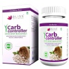 Bliss Welness Carb Controller,  60 capsules