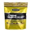 Big Muscles Xtreme Muscle Mass,  11 lb  Chocolate