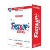 Fast & Up Pre-Workout Activate,  30 tablet(s)  Orange