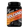 Protein Scoop Volcano,  2.2 lb  Chocolate