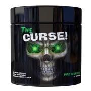 Cobra Labs The Curse,  0.55 lb  Green Apple