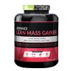 Advance Nutratech Lean Mass Gainer,  6.6 lb  Chocolate