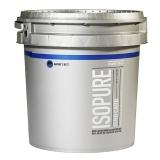 Isopure Zero Carb Protein Powder,  7.5 lb  Creamy Vanilla