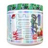 Pro Supps Mr. Hyde Zero,  0.57 lb  Fruit Punch