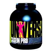 Universal Nutrition Casein Protein,  Chocolate Milkshake  4 Lb