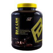 FB Nutrition Bulk Gain,  6.6 lb  Chocolate