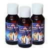 Balaji Ortho King Oil 60 ml - Pack of 3