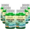 Morpheme Remedies Rencare Plus (500 mg),  6 Piece(s)/Pack