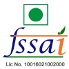 Healthvit Soy Isoflavones Extract (50 mg),  60 capsules