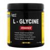 Healthvit L-Glycine Powder,  0.22 lb  Unflavoured