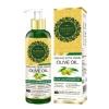 Morpheme Remedies Organic Extra Virgin Olive Oil,  120 ml  for All Hair Types