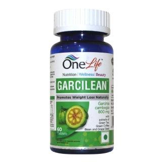 OneLife Garcilean,  60 tablet(s)