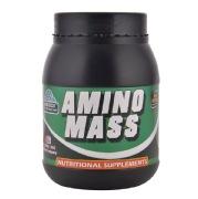 Amaze Amino Mass,  2.2 lb  Chocolate