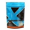 Xtreme Nutrition Whey Protein,  0.55 lb  Mango