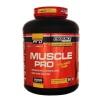Proence Nutrition Muscle Pro,  6.6 lb  Vanilla
