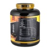 Muscle Powr Ultra Fast Weight Gainer,  2.2 lb  Chocolate