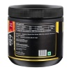 Muscle Powr Max Glutamine,  0.66 lb  Orange
