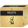 Nutriley Revite,  100 capsules