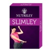 Nutriley Slimley,  60 capsules  Unflavoured