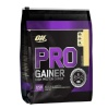 ON (Optimum Nutrition) Pro Gainer, 10.19 lb Vanilla Custard