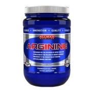 Allmax Arginine,  0.22 lb