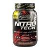 MuscleTech NitroTech Performance Series,  2 lb  Milk Chocolate