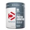 Dymatize Super Protein Amino 6000,  180 caplets  Unflavoured