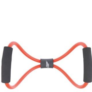 Biofit PowerX Resistance 8 Cable (1530),  Multicolor  Heavy