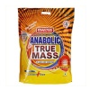 Matrix Nutrition Anabolic True Mass,  11 lb  Chocolate