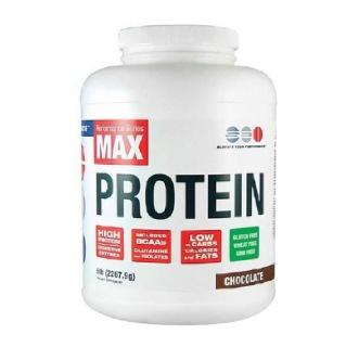 SEI Max Protein,  5 lb  Chocolate