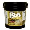 Ultimate Nutrition ISO Sensation 93,  5 lb  Banana Ice Cream