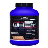 Ultimate Nutrition Prostar 100% Whey Protein,  5.28 lb  Cocoa Mocha