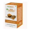 NutroActive Wild Turmeric Powder Face Pack,  100 g  for All Skin Type