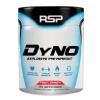 RSP Nutrition Dyno,  0.54 lb  Fruit Punch