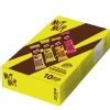 NutNut Awesome Foursome Snack Bars,  10 Piece(s)/Pack  Assorted