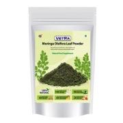 Vetra Moringa Oleifera Leaf Powder,  1 kg