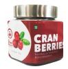 True Elements Cranberries,  Natural  150 g