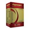 Scortis Chyawanpro,  60 veggie capsule(s)