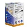 Summit Nutritions Pure Curcumin Turmeric Extract,  60 capsules