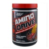 Nutrex Amino Drive,  0.57 lb  Wild Cherry Citrus
