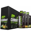 MusclePharm Combat Pro-Gel,  12 Piece(s)/Pack  Variety Pack