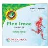 Maximaa Proyurveda Flex-Imac,  100 capsules
