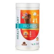 HealthKart Pro Kids, Chocolate 0.4 kg