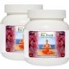 Shivalik Herbals Bio Fresh (Pack of 2),  75 g