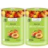 Zindagi Peach Herbal Infusion Pack of 2,  20 sachets/pack