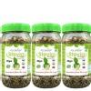 Zindagi Stevia Dry Leaves Pack of 3,  35 g